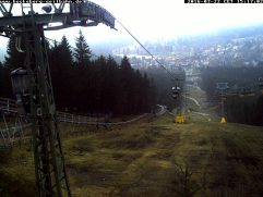webcam_bocksberg