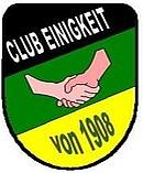 Club Einigkeit von 1908 NEU